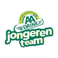 Logo AA Drink Jongerenteam (mail)